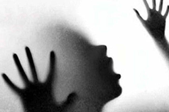 child-rape-e1498133329710
